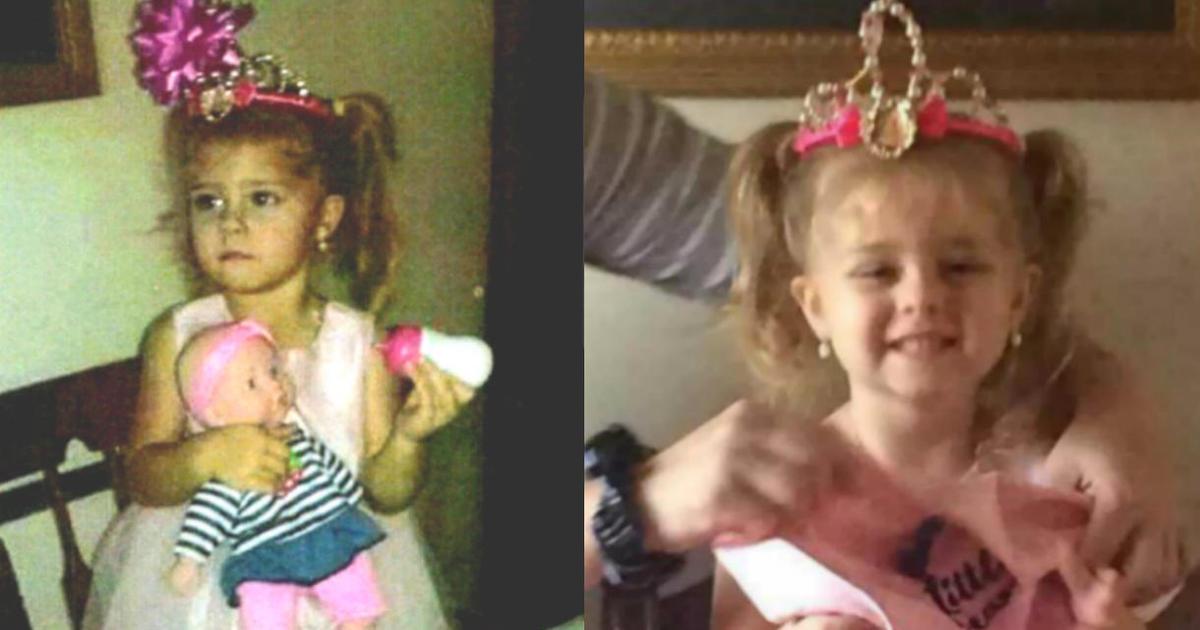 N.C. to seek death against suspect in killing of toddler found in creek