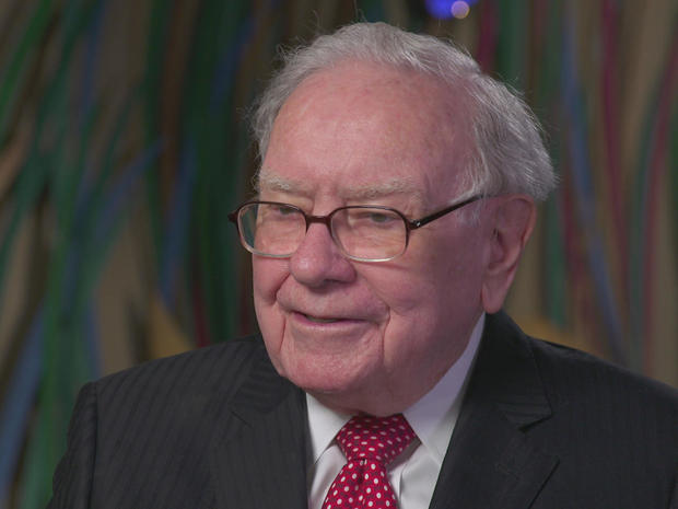warren-buffett-interview-promo.jpg