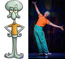 spongebob-squarepants-the-broadway-musical-gavin-lee-as-squidward-joan-marcus-244.jpg
