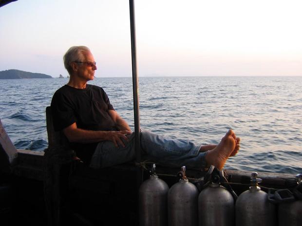 9-simon-in-sun-on-boat.jpg