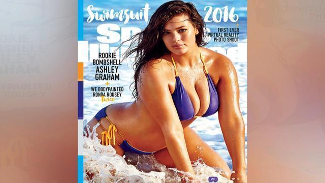1202-sunmo-sportscover-web1new-1454093-640x360.jpg