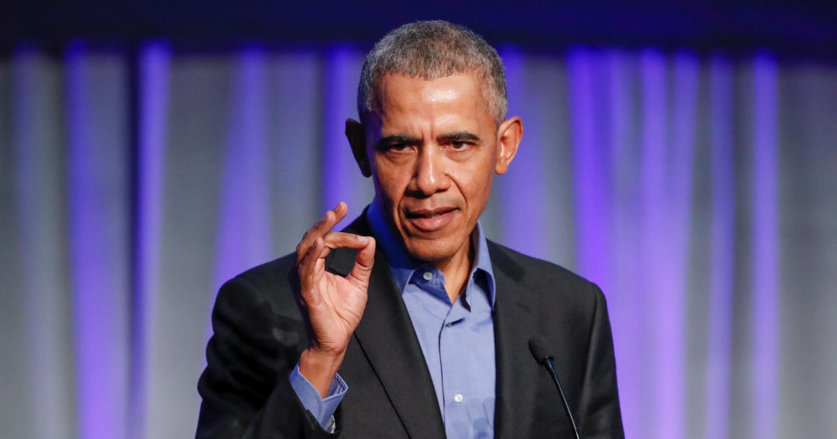 Richmond renaming school after Obama, scrapping Confederate general's name