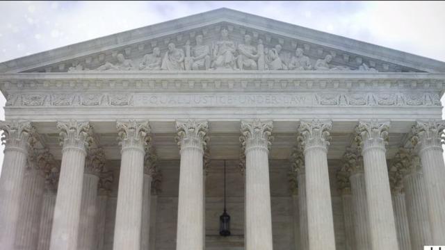 cbsn-fusion-supreme-court-religious-liberty-vs-lgbt-discrimination-thumbnail-1455926-640x360.jpg
