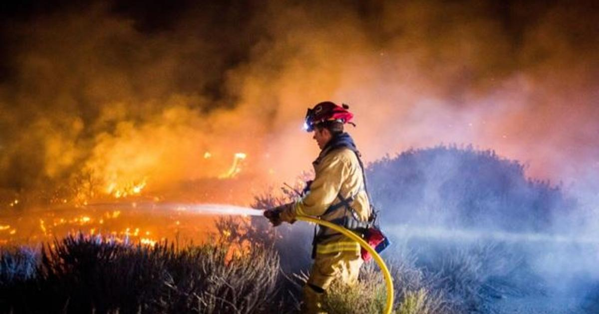 Image Result For Ventura County Fire