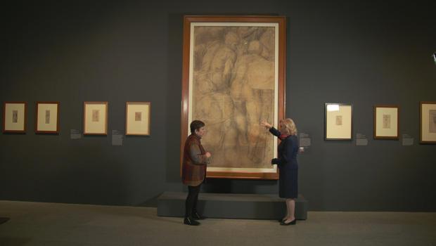 michelangelo-metropolitan-museum-exhibit-b-620.jpg