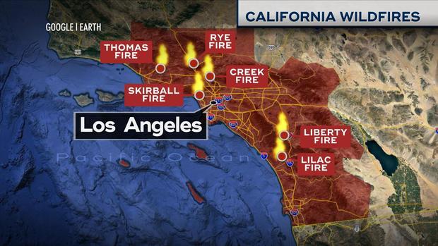 evans-calif-wildfires-3-2017-12-8.jpg