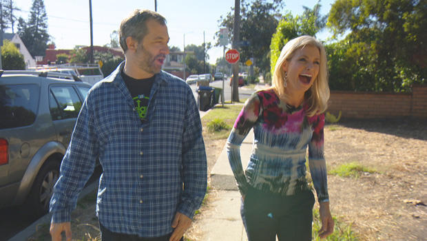 Judd-apatow-tracy-smith-620