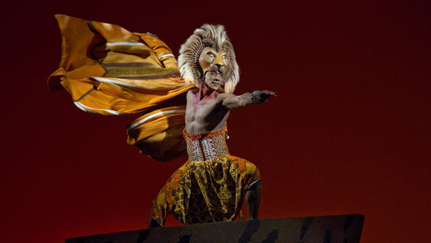 the-lion-king-jelani-remy-as-simba-joan-marcus-620.jpg