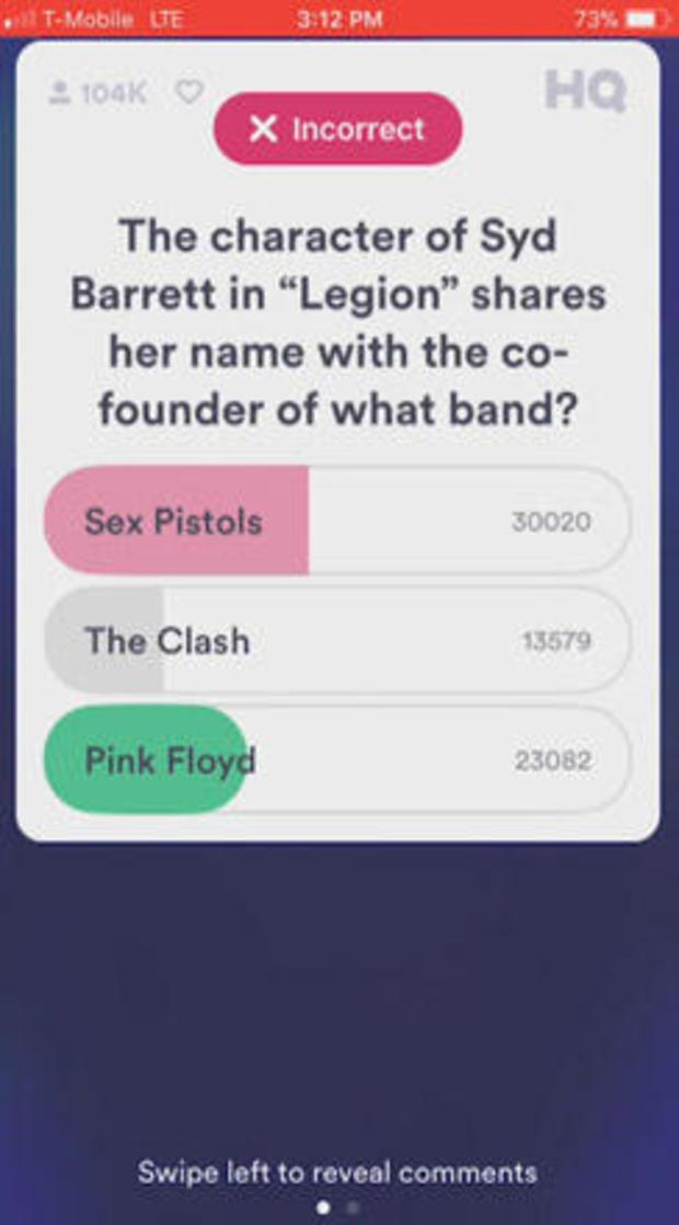hq-smartphone-trivia-game-wrong-244.jpg