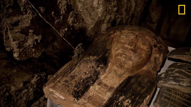 luxor-egypt-mummy-promo.jpg