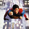 nfr-gallery-superman-warner-brothers.jpg