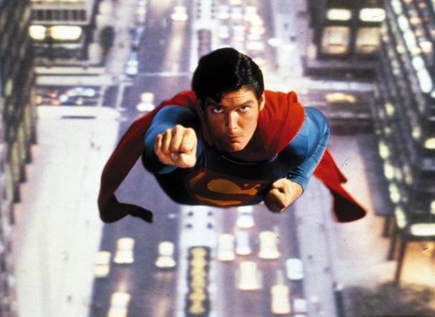 nfr-gallery-superman-warner-brothers.jpg