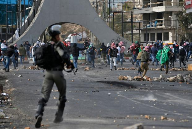 PALESTINIAN-ISRAEL-CONFLICT-US-JERUSALEM