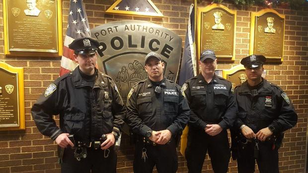171211-port-authority-officers-nyc-attack.jpg