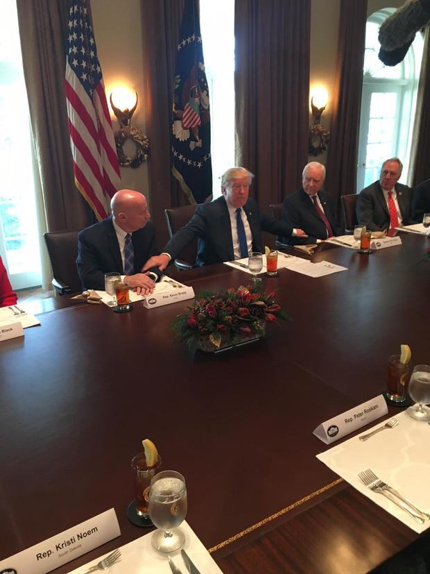 trump-senators-meeting-table.jpg