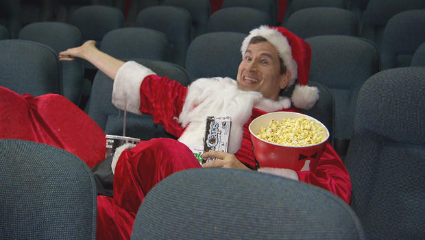 techno-claus-moviepass-620.jpg