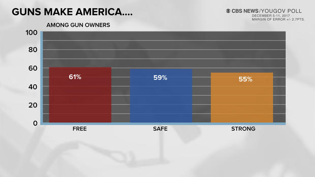 gun-poll-02.jpg