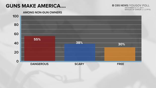 gun-poll-03.jpg