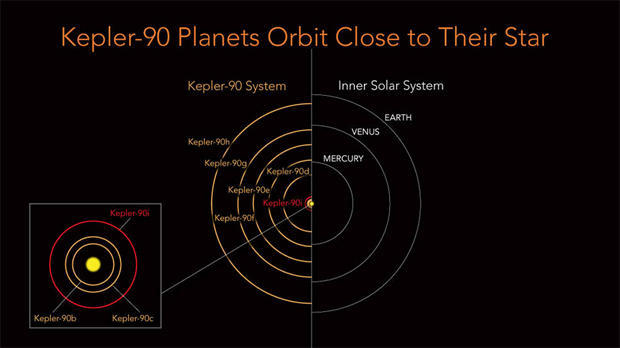 121417-planets2.jpg