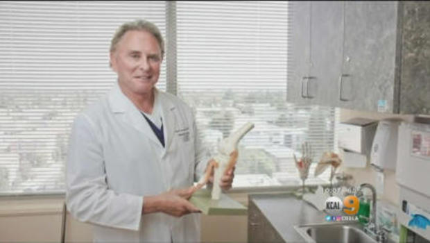 Beverly Hills Doctor Arrested After Plastic Surgery Patient Dies