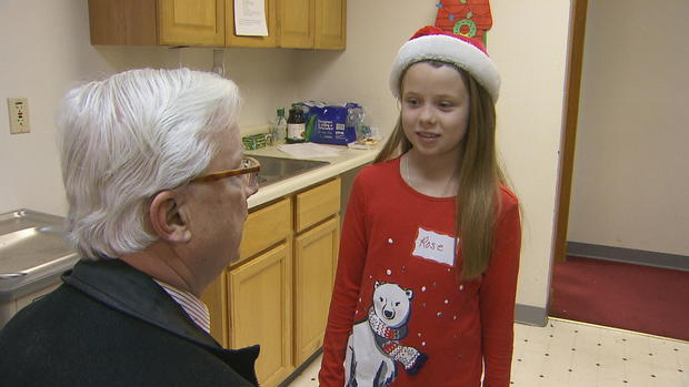 barry-petersen-interviews-10-year-old-rose-the-christmas-tree-projects-youngest-volunteer.jpg