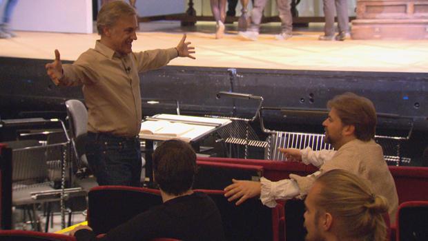 christoph-waltz-during-rehearsals-of-opera-falstaff-620.jpg