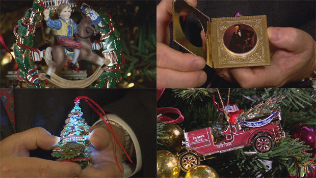 white-house-christmas-ornaments-grant-lincoln-coolidge-hoover-620.jpg