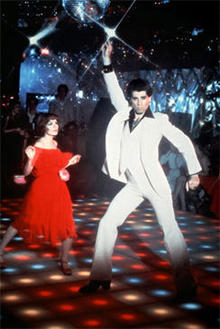 saturday-night-fever-john-travolta-karen-lynn-gorney-244.jpg