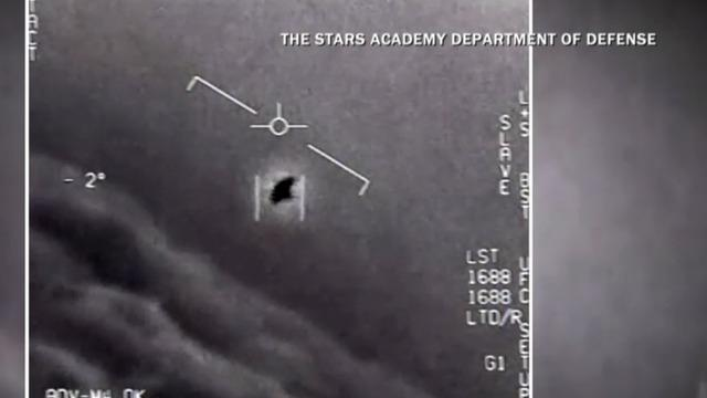 cbsn-fusion-pentagon-unveils-former-program-on-ufos-thumbnail-1464742-640x360.jpg