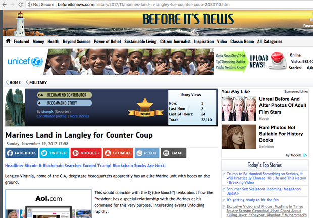 before-its-news-counter-coup.png