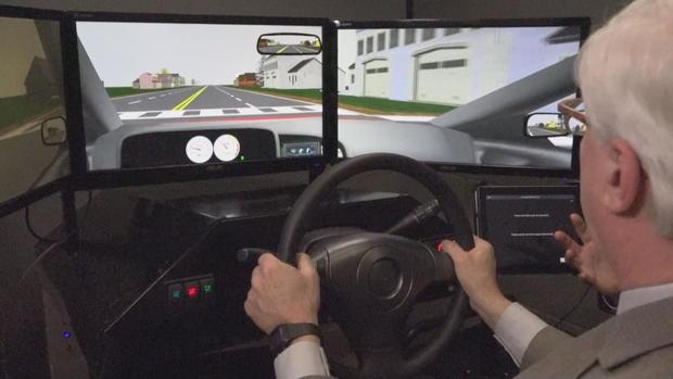 ctm-1220-recreational-pot-ucsd-driving-test.jpg