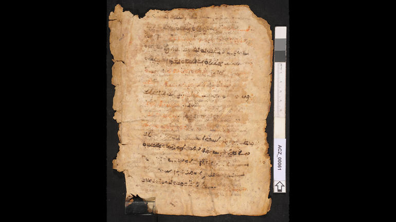 ot10-iraq-hmml-acz-00061-001v-new-testament-fragment-from-year-500.jpg