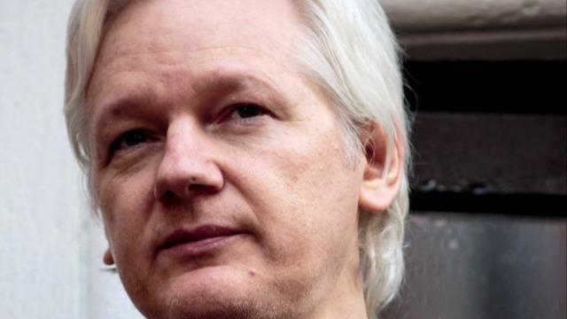 cbsn-fusion-wikileaks-julian-assange-twitter-account-disappeared-thumbnail-1469283-640x360.jpg