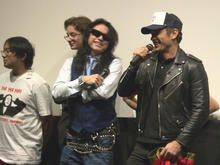 the-room-screening-james-franco-tommy-wiseau.jpg