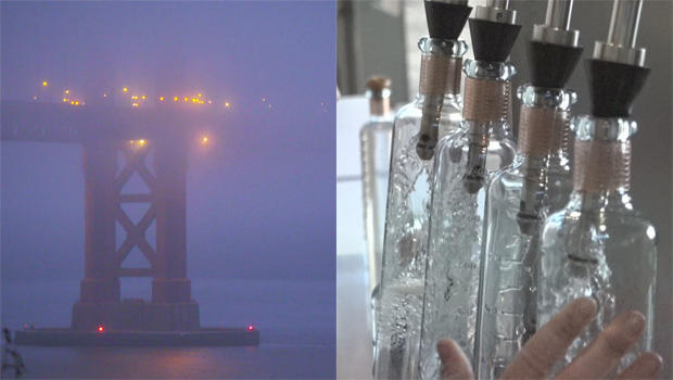 hangar-1-fog-point-vodka-turning-fog-into-spirits-620.jpg