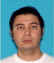 matthew-riehl-suspect-2017-12-31.jpg