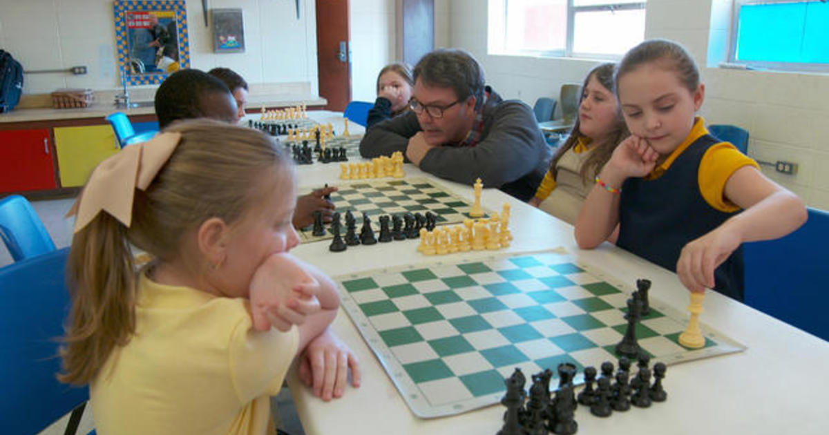Chess money prizes on survivor