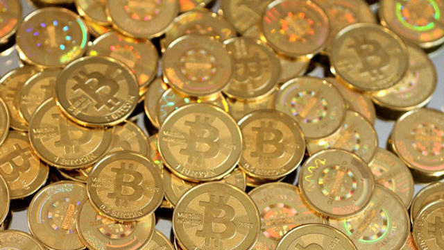 cbsn-0103-bitcoin-bubble-1474295-640x360.jpg