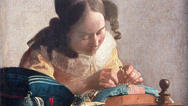 vermeer-the-lacemaker-louvre-620.jpg