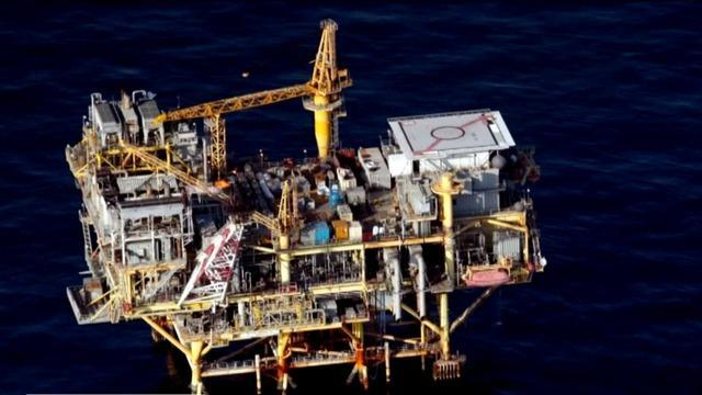 cbsn-fusion-trump-administration-expand-offshore-drilling-thumbnail-1475326-640x360.jpg