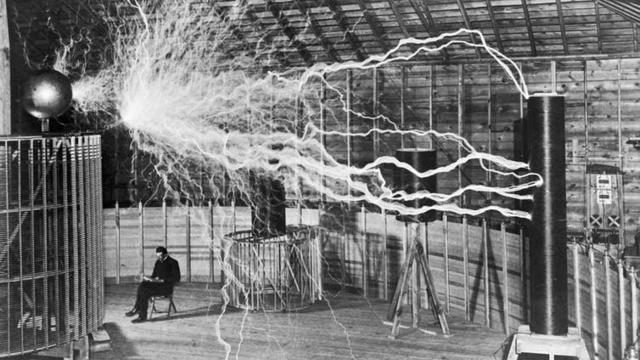 tesla-electricity.jpg