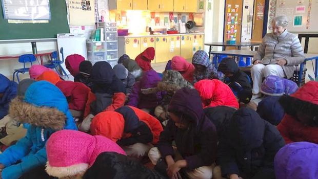 barnett-baltimore-schools-pkg.jpg