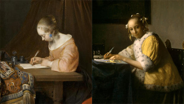 montage-gerard-ter-borch-woman-writing-a-letter-vermeer-a-lady-writing-620.jpg