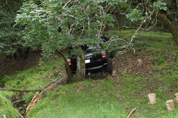 dahl-car-crimescene.jpg