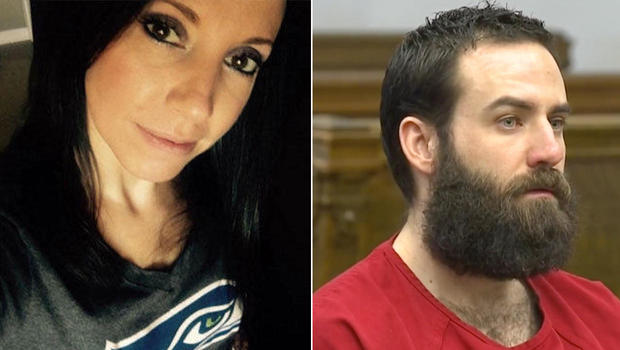 what dating site was ingrid lyne on Washington mother ingrid lyne went missing after going on a date to the mariner's home opener in seattle with a man she met on a dating site her dismembered remains were found the following day in a recycling bin, according to police.