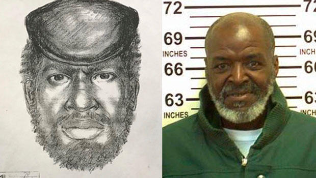 DNA Ties Convicted Rapist To 1994 Prospect Park Cold Case