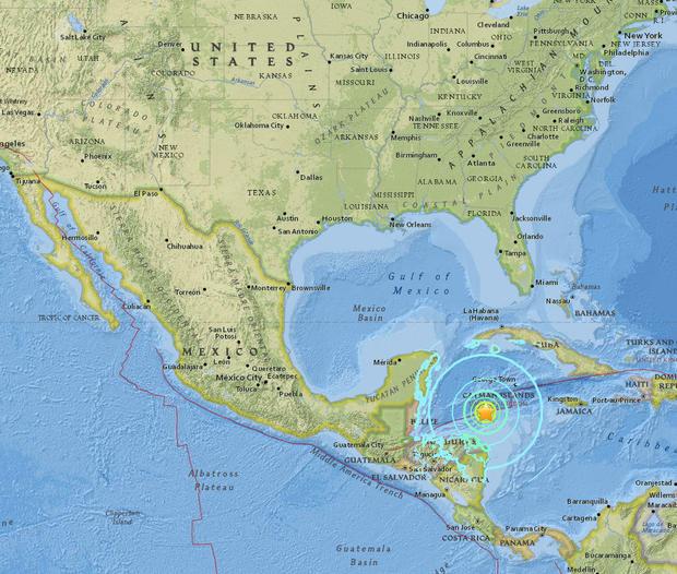 180109-usgs-honduras-quake-01.jpg