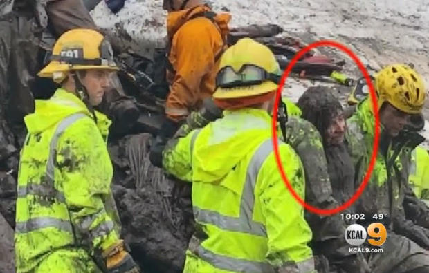 14-year-old-pulled-from-mudslide-montecito-calif-010918.jpg
