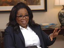 oprah-winfrey-moderator-promo.jpg