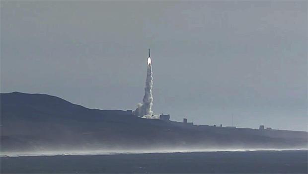 011218-launch2.jpg